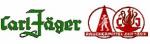 DIVERSE Räucherstäbchen / Kegel